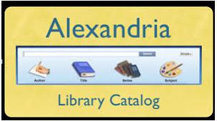 DC West Community Schools - Elementary Library Media